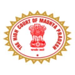 MP High Court  jobs,latest govt jobs,govt jobs,latest jobs,jobs,madhya pradesh govt jobs,English Stenographer jobs