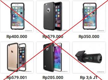 Apa itu Handphone (HP) HDC?
