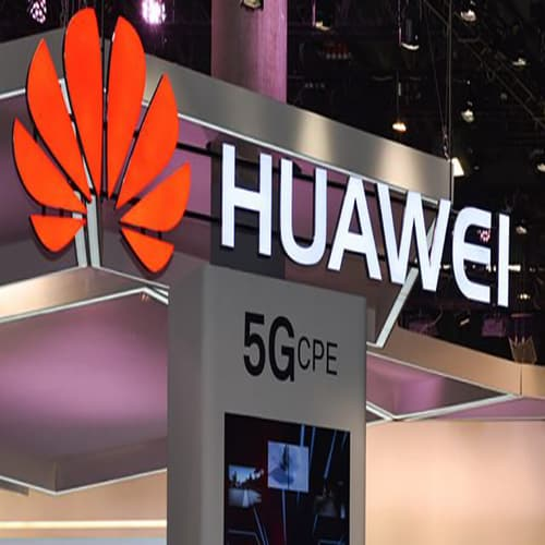 Google takes down Huawei - a big blow for Chinese Firm after Trump's order