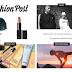 Fashion Post - nowości, casting, wywiad z niezwykłą fotografką i konkurs