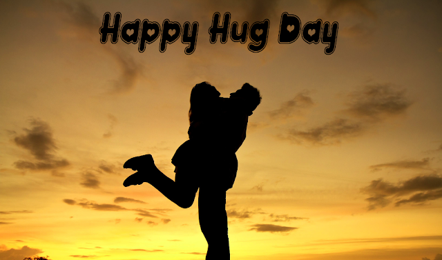 Hug Day 2017 SMS, Messages, Quotes, Wishes, Status