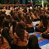 RAJA NUSANTARA | BANDAR TOGEL TERPERCAYA | 56 siswa di SMP Pekanbaru melakukan penyayatan tangan. Setelah di tanya ternyata hanya mengikuti challenge dari Youtube