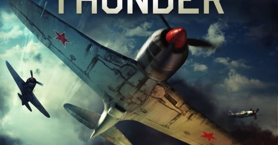 Download game war thunder full version