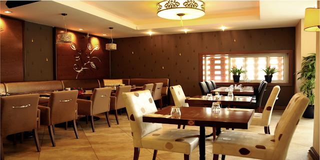 Miss gibi geziler mis gibi lezzetler hollanda 39 da t rk for Meram restaurant amsterdam