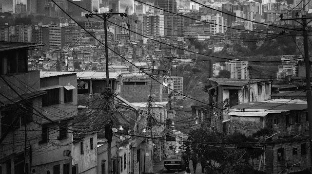 Venezuela y la transición: un destino incierto
