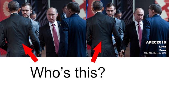 http://en.kremlin.ru/events/president/transcripts/53284#sel=34:1,36:113
