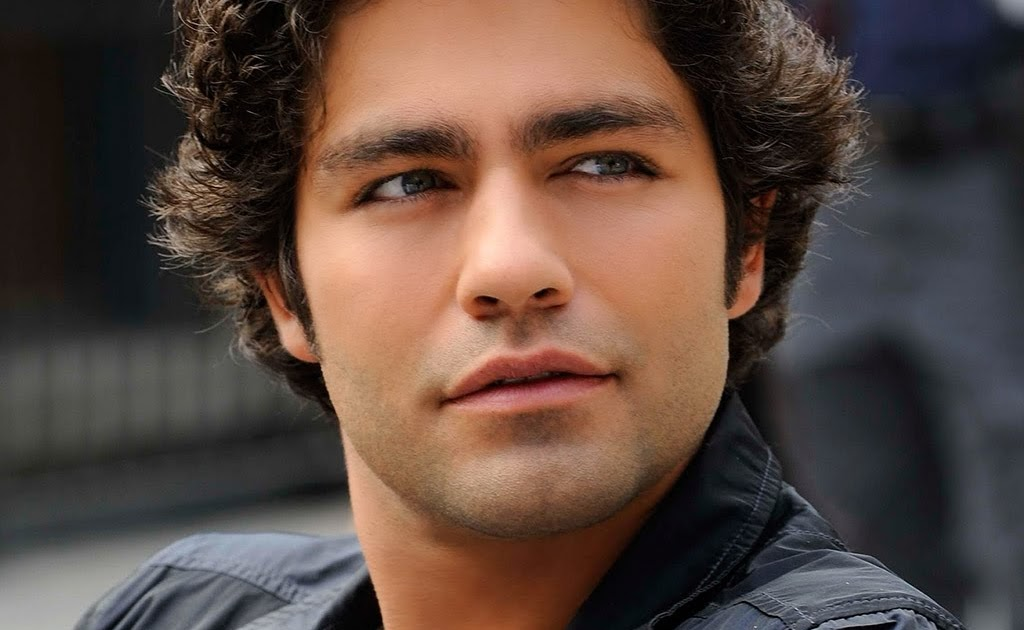 Planet Pics Adrian Grenier Wallpaper: Tracie Byrd: Adrian Grenier Wallpaper