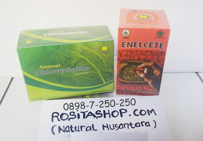 herbal nasa gagal ginjal rositashop