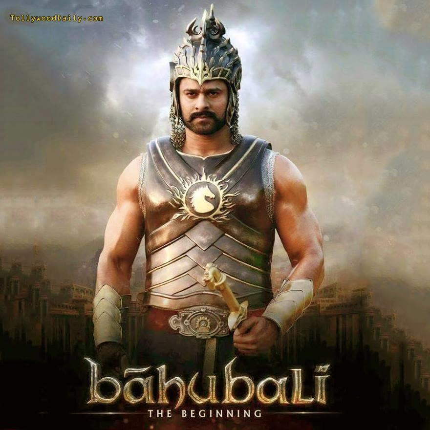 watch baahubali 2015 hindi full movie online free the beginning