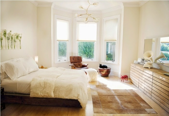 Gallery For Relaxing Paint Colors For Bedrooms Relaxing Paint