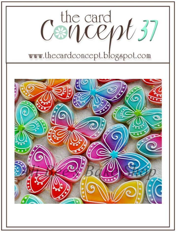 http://thecardconcept.blogspot.ie/2015/06/the-card-concept-37-butterfly-effect.html