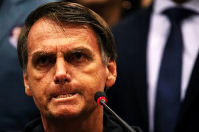 PUNTADAS CON HILO - Página 9 Bolsonaro-fascista