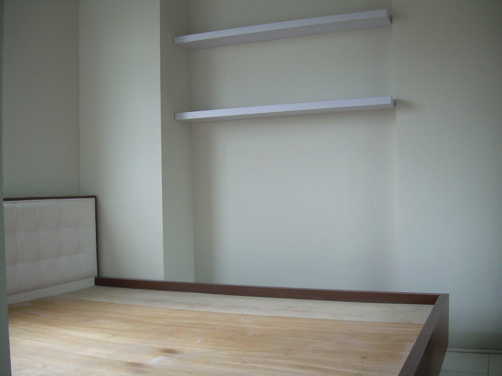 Interior Furniture : Furniture Interior Kalibata City Aparte