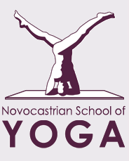 Novocastrian School of Yoga - Top Ten Newcastle