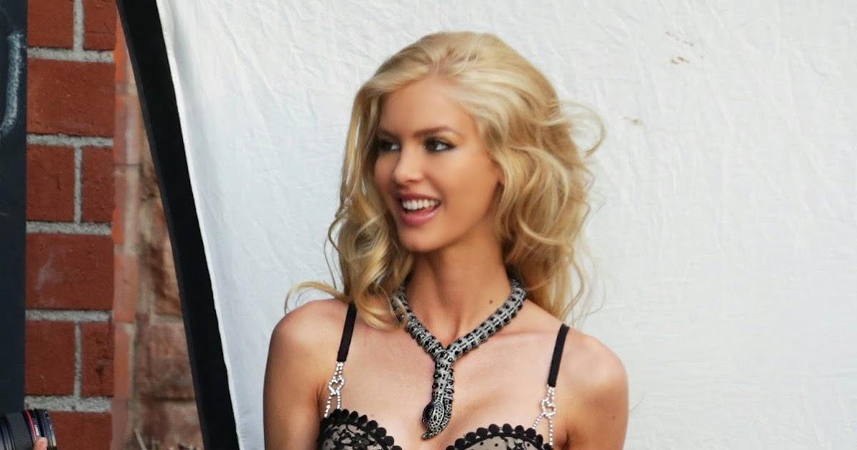 Kat Torres nudes (78 gallery), foto Porno, YouTube, lingerie 2017