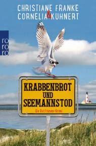 http://www.rowohlt.de/buch/Cornelia_Kuhnert_Krabbenbrot_und_Seemannstod.3094010.html