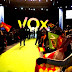 Spain - Far Right Party 'Vox' attracts 9,000 People to Madrid Rally