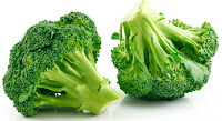 healthy broccoli,broccoli benefits,green vegetables for good health