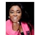 'Tithes, offering cannot buy private jets' Lagos pastor, Blessing Agboli, says