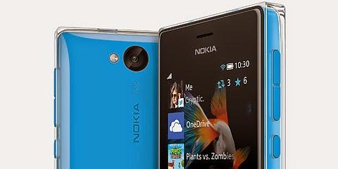 Download whatsapp latest version for nokia asha 503