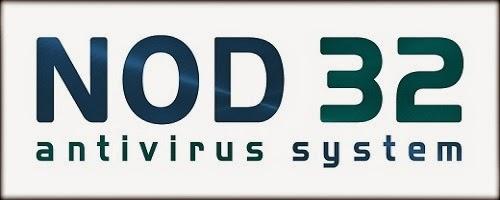تحميل برنامج الأنتي فيروس Download ESET NOD32