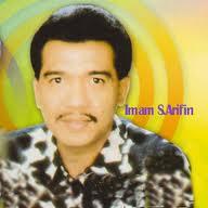 Full Real Chord Chord Gitar Imam S Arifin Jandaku