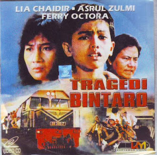 tragedi bintaro 1989