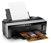 Epson Stylus Photo R2000 Driversupdate