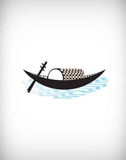 boat vector, ship vector, canoe vector, sail vector, rowboat vector, journey vector, paddles vector, vessel vector, yacht vector, hike vector, নৌকা, boat ai, boat eps, boat png, boat svg