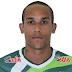 Macena anota gol em classificação do Luverdense na Copa do Brasil
