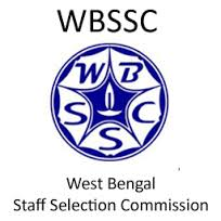 WBSSC Recruitment 2016,Stenographer,42 posts