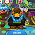 Penguin of the Week: Chilly573