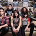 "Mayday Parade expand ""A Lesson In Romantics"" 10 Year Anniversary Tour"