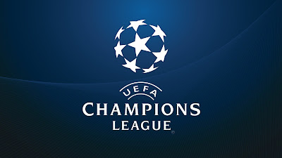 UEFA Champions League live online VPN