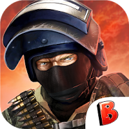 Download Bullet Force v1.46 [Mod Money] Apk Full