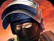 Download Bullet Force v1.46 [Mod Money] Apk Full