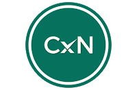 SocialCxN (CXN) - ICO (Token Crowd Sale) Details