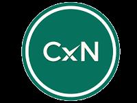 SocialCxN (CXN) - ICO (Token Crowd Sale) Details