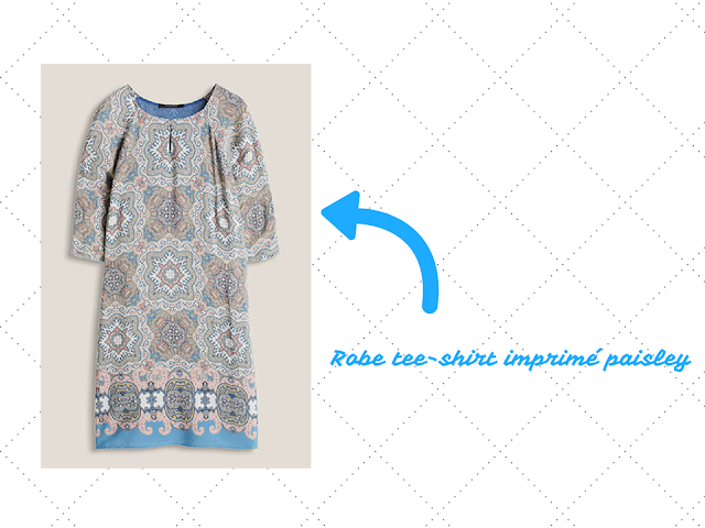 http://www.esprit.fr/mode-femmes/robes/mode-tendance/robe-t-shirt-fluide-à-imprimé-paisley-076EO1E025_440