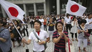 Info Lowongan Kerja TKI Ke Jepang Tahun 2019