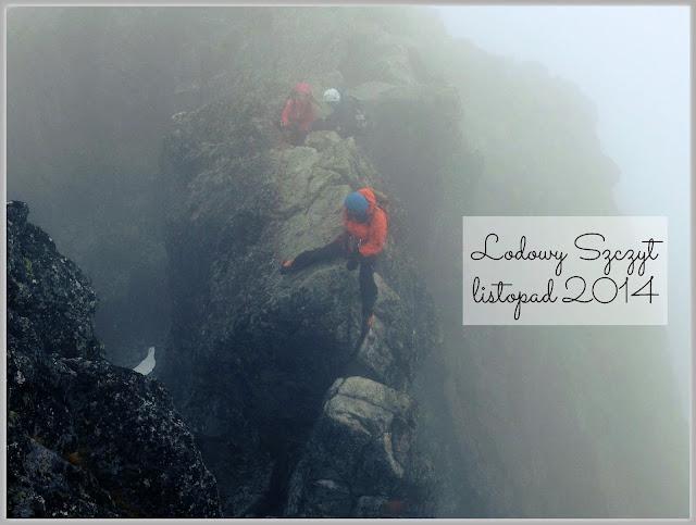 https://www.rudazwyboru.pl/2014/11/ajs-ajs-bejbe-lodowy-szczyt.html