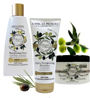 divine-olive-cabello-1