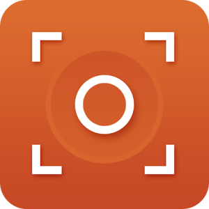 Download SCR Screen Recorder Pro 0.14.2 beta .apk