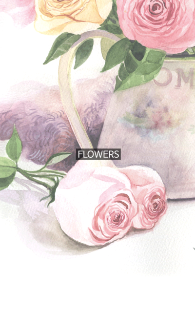 water color flowers_48