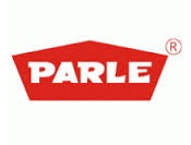 Parle Products Freshers off campus Trainee Recruitment