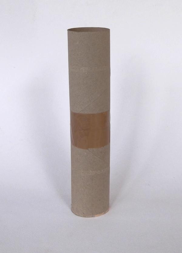 κατασκευές με χαρτόνι