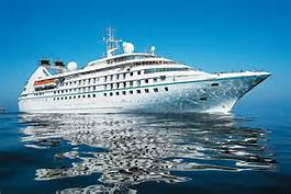 Windstar Cruises Offers New 2018 European Itineraries.