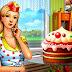 تحميل لعبة طبخ الكيك Cake Shop