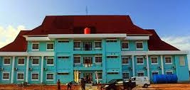Jadwal Untuk Pendaftaran Mahasiswa Baru ( UMRAH ) Universitas Maritim Raja Ali Haji, Tanjungpinang 2017-2018