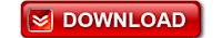 Download Game dinamis Tanki online